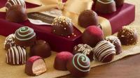 十二星座最爱哪种巧克力? 处女座的草莓巧克力最好吃!