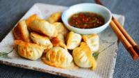 12星座最喜欢吃哪种饺子? 狮子座的看着就流口水