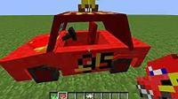魔哒我的世界模组介绍EP223 更多汽车飞机MOD minecraft