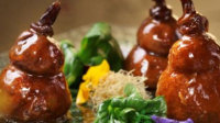 第三集 宴 品中国地域文化百态