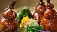 舌尖上的中国 第三集 宴 品中国地域文化百态