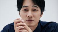 苏志燮将出演MBC新剧 时隔近3年回归