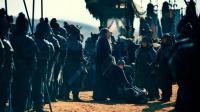 司马懿晚年留下的残局,困扰了隋唐两朝50年,李世民至死未能解决