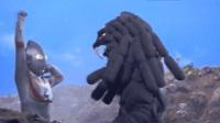 四川方言: 杰克奥特曼搞笑大战非洲狮子王, 笑的肚儿痛!