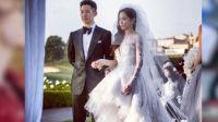 港台:吴建豪婚姻有转机?夫妻俩还住一起