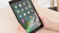 下月发布?苹果两款新iPad曝光:性价比难以置信