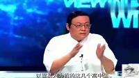 中国留学生在美国校园霸凌, 判终生监禁? 老梁讲美国对待校园暴力