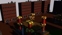 ※C_E_M※城市建筑篇——建造小区(第一集)