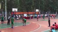 广州体育学院粤汇杯篮球赛195