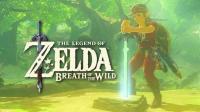 【逍遥小枫】传说之剑! 迷雾森林试炼开启  !   塞尔达传说: 荒野之息#30