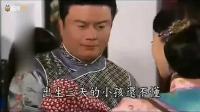 刚出生的男婴突然开口说话了, 父母都被他给吓坏了, 奇才呀!