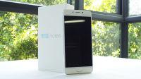 魅蓝Note 6价格降至冰点:旗舰级相机性价比超高