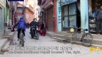 尼泊尔首都老城区, 带你走入一个真实的尼泊尔! 看完之后还想去吗?
