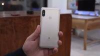 10秒售罄!红米Note 5 Pro被疯抢:印度网友懵逼