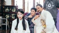 韩演艺圈曝大规模性侵 发言令人发指