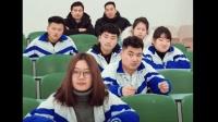 《坏才刘科学2018》开学考试套路深, 学会考试不吃亏!
