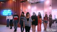 boomboom菲比舞蹈mv 全年开设爵士舞培训 韩舞培训 街舞培训 寒假班暑假班培训 教练班