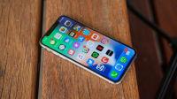赚了!过完年之后,iPhone X竟比原价便宜近千元