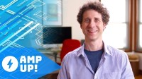 Converting a Webpage to AMP (AMP UP Ep.1)