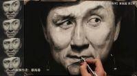 【史上最强画画教学】素描篇—第2季01集( 试看版) 眼睛的超详细画法