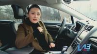 Youku Lab: 只有变大才有自信? 女主播聂聂可不这么想