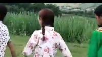 云南山歌贵州山歌 民族舞蹈_1