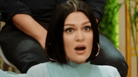 2018歌手腾格尔盛装演绎新版《天堂》震撼全场, 网友都听哭了