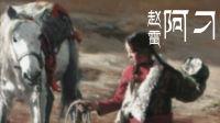 赵雷/张韶涵《阿刁》吉他弹唱 大伟吉他