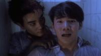 2018年泰国恐怖鬼片排行榜