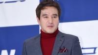 赵在铉承认丑闻 向受害女演员道歉
