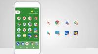 Android Enterprise: Management Overview