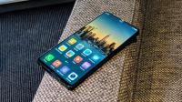 「科技三分钟」屏占比之王Vivo Apex亮相MWC;华硕发布安卓版iPhone X—Zenfone 5
