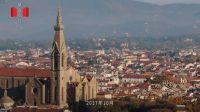 Grand Tour · 佛罗伦萨展览开幕与新书发布