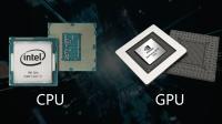 详解显卡的工作原理, GPU跟CPU之间到底有什么区别