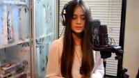 Say Something A Great Big World & Christina Aguilera (Cover by Jasmine Thompson)
