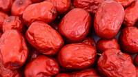 红枣能补血益气, 好处很多, 但这3种食物别和红枣一起吃, 严重会致癌