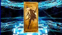 【舍长制造】价值上千元的视频?!——《Fate Grand Order》 102连抽!