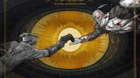 《血源诅咒: 老猎人》叶风式白金流程解说20(完结)