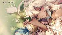 【魔女之泉3二周目合集】萝莉艾露迪真是太可爱了!