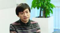 智联招聘CEO郭盛: 人工智能重构就业形态