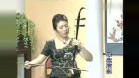 宋飞 - 洪湖主题随想曲 二胡独奏 现场版