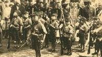 日本战俘回国后待遇怎样? 民众狂热丝毫不减, 战俘最后切腹自杀