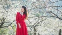 华语歌曲 孙露翻唱情歌一曲《天蓝蓝》经典老歌 怀旧金曲 好听至极 百听不厌!