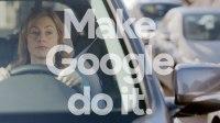 Hey Google: Exploding Glitter Cake