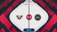 英雄联盟 2018 LPL 春季赛 JDG vs EDG BO2