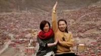 2018 一辈子总要去一次西藏 川藏线自驾游