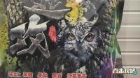"""2018碧海春展 卓立特金版产品""""进攻系列""""全新上市"""
