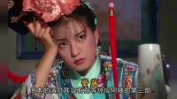 什么原因让《还珠格格3》换掉了大部分演员, 其实这也是琼瑶的心头痛!