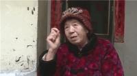八旬老人提供免费食宿20年 帮助白血病患儿