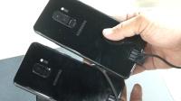 「吴阳出品」三星S9&S9 Plus上手体验